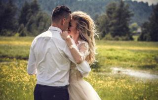 fotograf vjenčanja zagreb 2