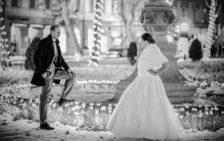 fotograf vjenčanja zagreb