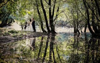 fotograf za svadbe 2