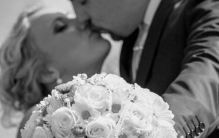 fotograf za vjencanje 2