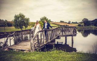 fotograf za vjencanje 3