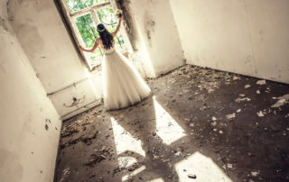 fotograf za vjencanje