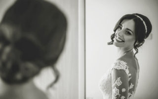 fotografiranje svadbi 2