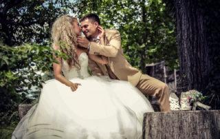 fotografiranje svadbi 3