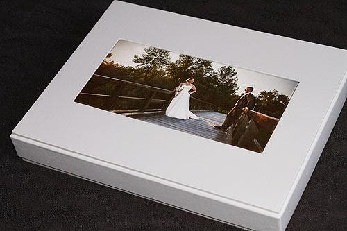 snimanje i fotografiranje vjencanja