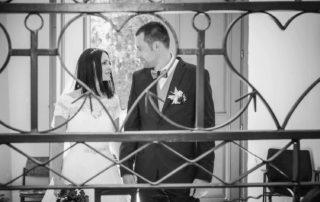 svadbe fotograf 2