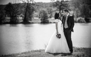 svadbe fotograf