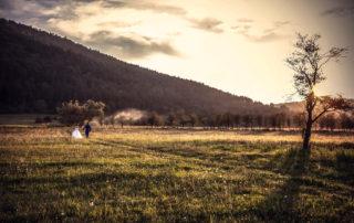 svadbe fotografiranje 2