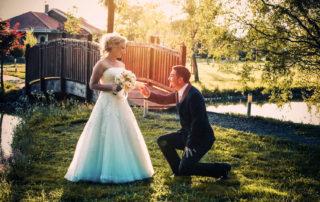 svadbe fotografiranje